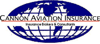 Canon Aviation Insurance